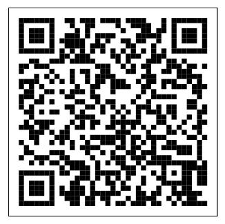 国晖法律顾问网在线律师咨询二维码